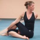 elizabeth yoga web